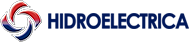 logo-hidroelectrica